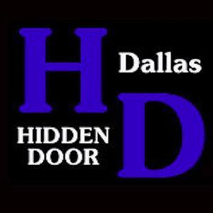 Hidden Door Inc.